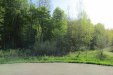 Photo of Lot 1 Valley Vista Drive, Lowell, MI 49331 (MLS # 19001112)