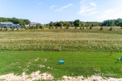Photo of 5640 Stonebridge Drive, Unit Lot 58, Grandville, MI 49418 (MLS # 19001758)