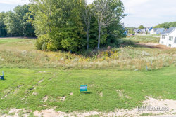 Photo of 5663 Stonebridge Drive, Unit Lot 39, Grandville, MI 49418 (MLS # 19001824)