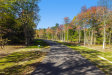 Photo of LOT A Windemere Way, Holland, MI 49423 (MLS # 19005532)