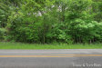 Photo of 8065 5 Mile Road, Ada, MI 49301 (MLS # 19005552)
