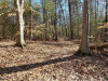 Photo of VAC LAND Greenly, Holland, MI 49424 (MLS # 19010822)