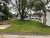 Photo of 410 E 8th Street, Holland, MI 49423 (MLS # 19023420)