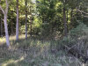 Photo of 9950 84th Ave Parcel H.1, Allendale, MI 49401 (MLS # 19023448)