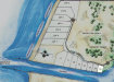 Photo of Lot 15 Saugatuck Beach Road, Saugatuck, MI 49453 (MLS # 19025727)