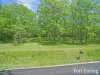 Photo of 6190 14 Mile Road - Parcel A, Rockford, MI 49341 (MLS # 19027255)