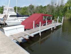 Photo of Tower Marina, Unit 17, Douglas, MI 49406 (MLS # 19041648)