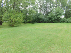 Photo of 84 W Cleveland Street, Coopersville, MI 49404 (MLS # 19041905)