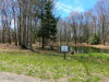 Photo of 3368 Gaslight Lane, Unit Lot 7, Saugatuck, MI 49453 (MLS # 19051771)