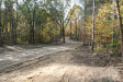 Photo of 1 Pine Ridge Trail, Hamilton, MI 49419 (MLS # 19052824)