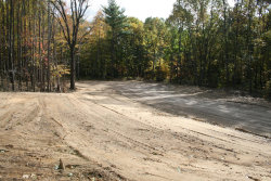 Photo of 2 Pine Ridge Trail, Hamilton, MI 49419 (MLS # 19052831)