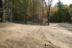 Photo of 3 Pine Ridge Trail, Hamilton, MI 49419 (MLS # 19052835)