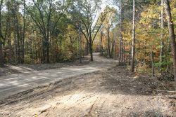 Photo of 8 Pine Ridge Trail, Hamilton, MI 49419 (MLS # 19052851)
