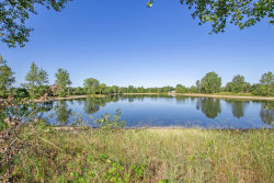 Photo of Par 3 Topper Lake, Holland, MI 49424 (MLS # 19052866)