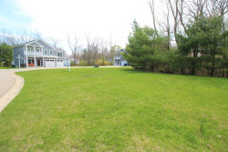 Photo of 220 Maple Gate Drive, South Haven, MI 49090 (MLS # 19053614)