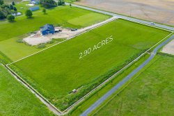 Photo of Lot 3 Quincy Street, Zeeland, MI 49464 (MLS # 19054527)