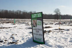 Photo of 1850 Kenowa Lot 33 Avenue, Grand Rapids, MI 49534 (MLS # 19054848)