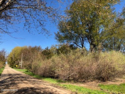 Photo of Lot 23-44 Atlantic Avenue, South Haven, MI 49090 (MLS # 19054853)