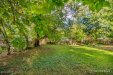 Photo of 322 Robey Place, Grand Rapids, MI 49506 (MLS # 19056381)