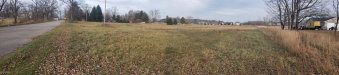 Photo of Lot A 10th Street, Wayland, MI 49348 (MLS # 19058271)
