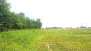 Photo of Parcel D Byron Road, Zeeland, MI 49464 (MLS # 20005037)