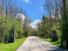 Photo of 6546 Heron Ridge Road, Saugatuck, MI 49453 (MLS # 20009866)