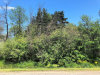 Photo of Landsburg Road, Fennville, MI 49408 (MLS # 20010925)