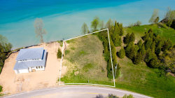 Photo of 0 N Adams Road, Unit Lot A, South Haven, MI 49090 (MLS # 20011007)