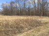 Photo of Parcel A 146th Avenue, Holland, MI 49423 (MLS # 20011397)