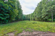 Photo of Gaslight Circle, Unit Parcel A, Saugatuck, MI 49453 (MLS # 20020557)