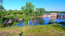 Photo of 663 Greenslate Drive, Unit Lot 31-Unit 9 Legal, Ada, MI 49301 (MLS # 20023956)