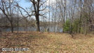Photo of 8 Lots Meadowbrook Lane, Greenville, MI 48838 (MLS # 20024494)