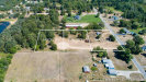 Photo of 10883 Stanton St Lot 1, Zeeland, MI 49464 (MLS # 20026805)