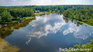 Photo of 1971 Forest Shores Drive, Grand Rapids, MI 49546 (MLS # 20027666)
