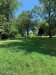 Photo of 0 Perry Street, Zeeland, MI 49464 (MLS # 20030592)