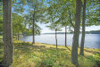 Photo of 734 Lake Drive, North Muskegon, MI 49445 (MLS # 20030833)