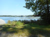 Photo of 6675 Russell Road, Twin Lake, MI 49457 (MLS # 20032633)
