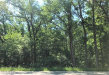 Photo of 0 E White Lake Drive, Twin Lake, MI 49457 (MLS # 20034882)