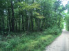 Photo of VL Lot A 36th Street, Hamilton, MI 49419 (MLS # 20036288)