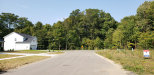 Photo of 10858 Easthill Drive, Allendale, MI 49401 (MLS # 20037977)