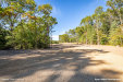 Photo of 8369 Buckstone Ct Ne, Unit Parcel A, Rockford, MI 49341 (MLS # 20038987)