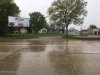 Photo of 0 Chicago Drive, Holland, MI 49423 (MLS # 20041349)