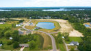 Photo of West Lake Drive, Unit Lot 39, Holland, MI 49423 (MLS # 20043383)