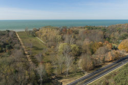 Photo of 700 Blue Star Highway, South Haven, MI 49090 (MLS # 20046319)