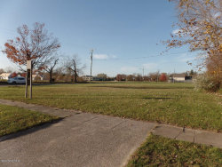 Photo of 1001 Indiana Avenue, South Haven, MI 49090 (MLS # 20048216)