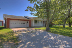 Photo of 3410 32nd Avenue, Hudsonville, MI 49426 (MLS # 18026350)