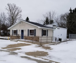 Photo of 412 Blue Star Highway, South Haven, MI 49090 (MLS # 19001383)