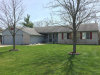 Photo of 2148-2150 Countrywood Drive, Kentwood, MI 49508 (MLS # 16017273)