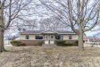 Photo of 3305 Burlingame Avenue, Wyoming, MI 49519 (MLS # 18010845)