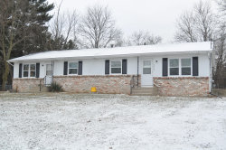 Photo of 5841 Country View Drive, Allendale, MI 49401 (MLS # 19001594)